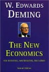 the complete works of Deming