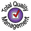History of TQM and ISO 9000