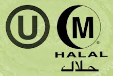 HALAL and KOSHER Certification in INDIA