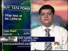 Anil buys power from TATA POWER