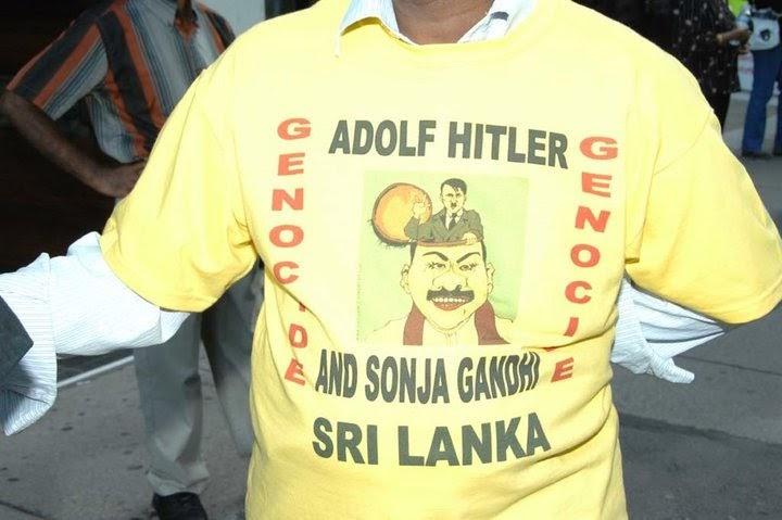 tamil makkal kural: ad...