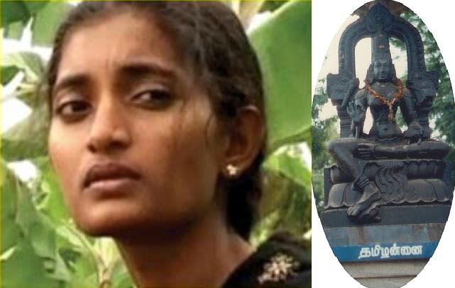 tamil makkal kural: tamilannai isaipriya, tamil annai isai priyaisaipriya