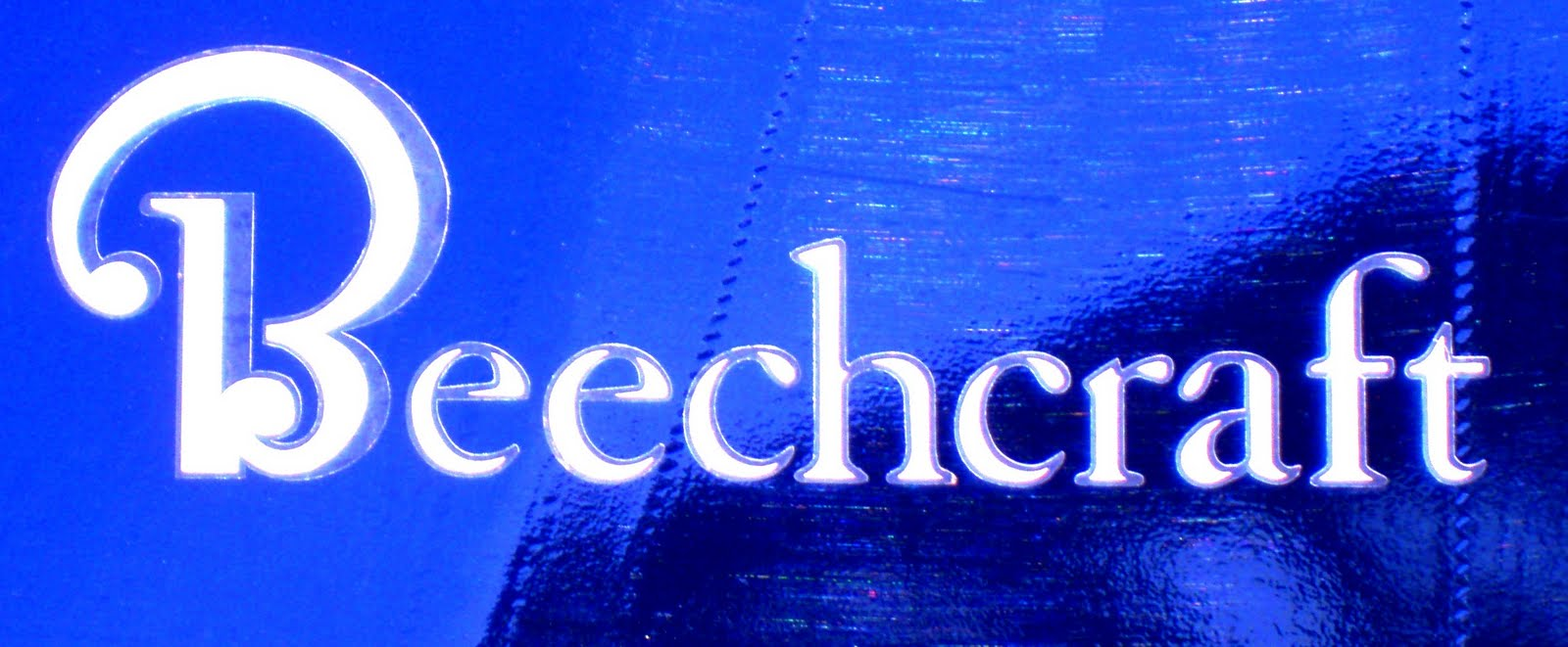 CERTIFIED AERONAUTICAL PRODUCTS CAP Tech Links