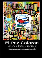 Selección de de 90 artículos de Alfonso Callejo