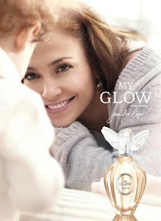 Jennifer Lopez Glow Perfume on Jennifer Lopez S Latest Fragrance My Glow Is Inspired By Motherhood