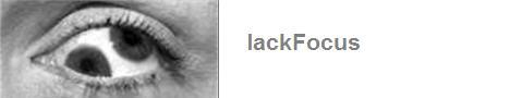 lackFocus
