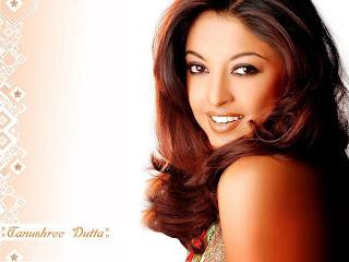Tanushree Dutta Pics