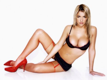 gemma atkinson wallpapers. gemma atkinson wallpaper