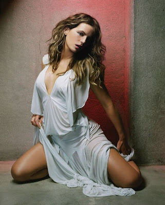 Kate Beckinsale Pics Gallery