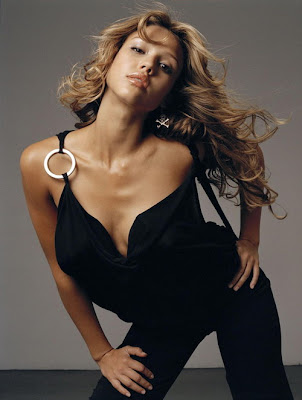 Jessica Alba Hot Photo Gallery