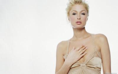 Paris Hilton Photos | Celebrity Photos