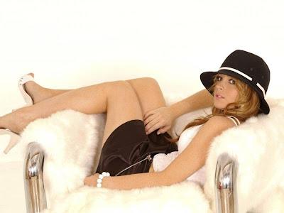 Lindsay Lohan Wallpapers and Photos