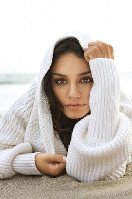 Hot Vanessa Hudgens Pictures