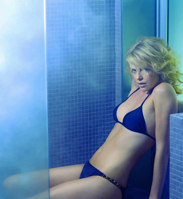 charlize theron gallery