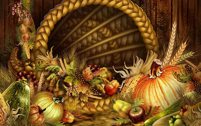 Thanksgiving Wallpapers and Photos