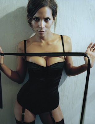 halle berry. Halle Berry | Wallpapers