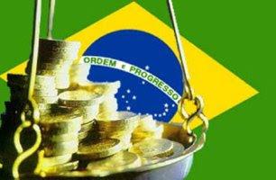 http://4.bp.blogspot.com/_ore3cagiScI/SUK6y2i0NoI/AAAAAAAACsE/hzRwdAb5S2Q/s400/Brasil+no+com%C3%A9rcio+exterior.jpg