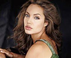 Fotos de mulheres bonitas