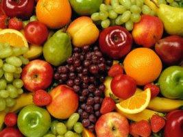 Como reaproveitar alimentos e cascas