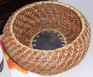 Loretta's Basket