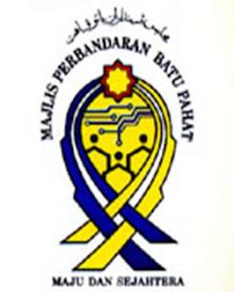 Jawatan Kosong Terkini Oktober Majlis Perbandaran Batu Pahat (MPBP)