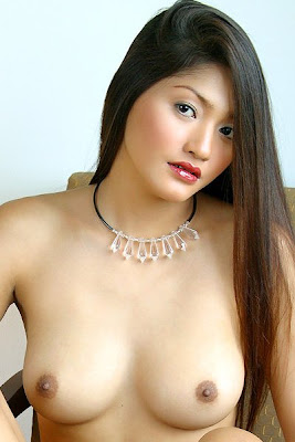 Carena Asian4you Big tits
