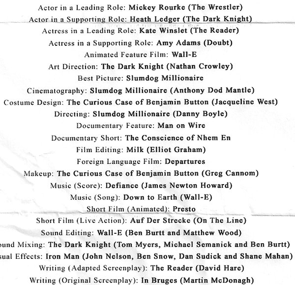 [090222-oscars-list.jpg]