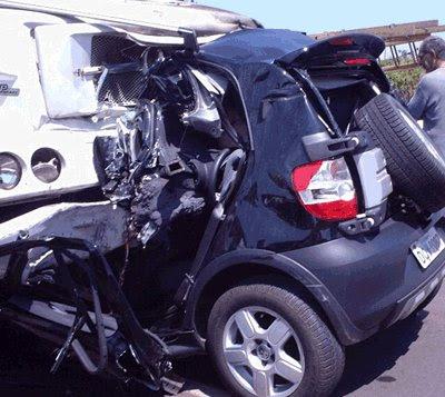 Is a Smart Car Smart vehicles 2009 sedan  MercedesBenz