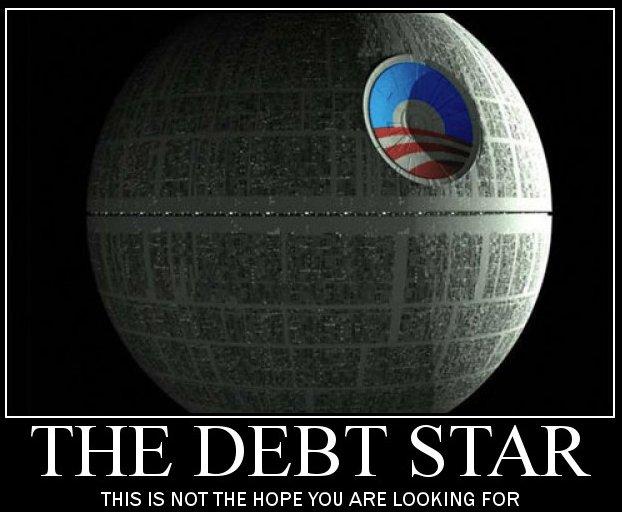 http://4.bp.blogspot.com/_orkXxp0bhEA/SkF7MjZOnMI/AAAAAAAATi8/yTiuG3Cc-GY/s400/090622-debt-star.jpg