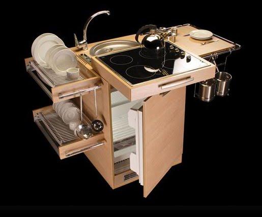 Visz a v z sodor tletek mini lak sokhoz ii for Amr helmy kitchen designs
