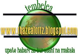 www.thazealottz.blogspot.com