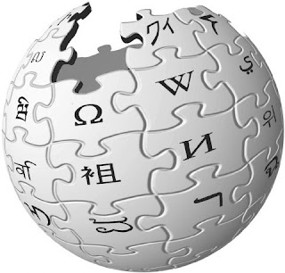 wikipedia Appel aux dons pour Wikipedia
