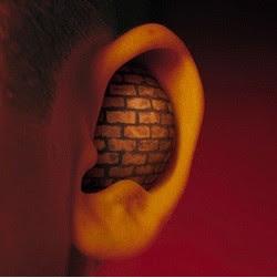 sourd Un jeune sur cinq menacé de surdité