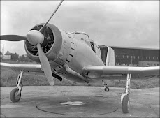 Boulton Paul, Balliol T1 (1948)