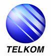 Batam, BATAM POS (27/4) — Telkom Kandatel Riau Kepulauan (Rikep ...