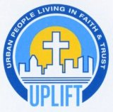 UPLIFT