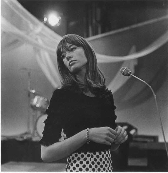 ghostcapital francoise hardy francoise hardy reprise 1968