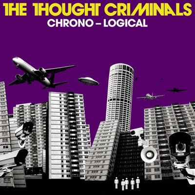 Thought Criminals Food For Thoughtcrimes