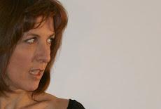 Link a imágenes de Roxana Berco