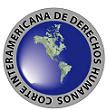 CIDH  Derechos Humanos