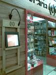 Livraria Timbre - Desde 1979