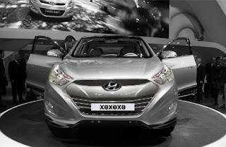 Hyundai ix35border=