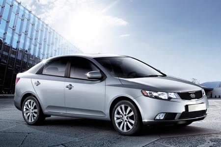 kia cerato 2011 sedan. kia cerato 2011 sedan.
