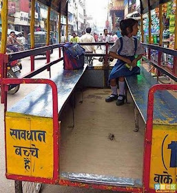 http://www.jadigitu.com/2012/12/foto-bus-sekolah-paling-gokil-di-dunia.html