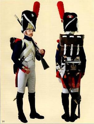 Napoleon%27s_old_guard_grenadiers_1.jpg