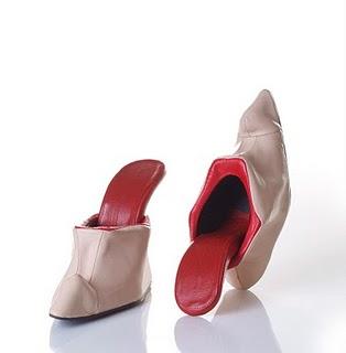 http://4.bp.blogspot.com/_osrVjnPbdEM/TKRcawfHaZI/AAAAAAAAfqk/JAja4WoGgPE/s1600/Weird_Shoe_Designs_11.jpg