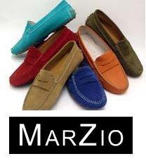 http://4.bp.blogspot.com/_oss-OEfbrCQ/Sk3pAhM-skI/AAAAAAAACcQ/bjdQBumGdTg/s400/Skor+loafers+Marzio.bmp