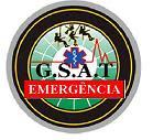 GSAT - Emergência