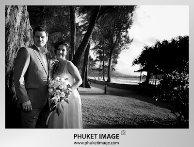 Krabi Professional Wedding Photography