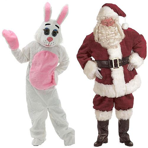 Santa+and+Easter+Bunny.JPG